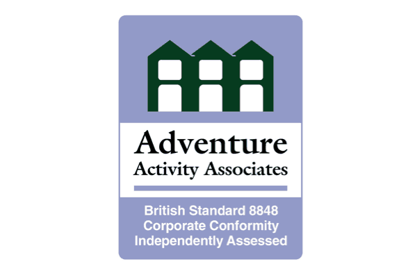 Adventure Activity Associates