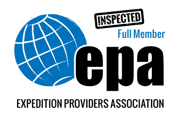 Expedition Providers Association