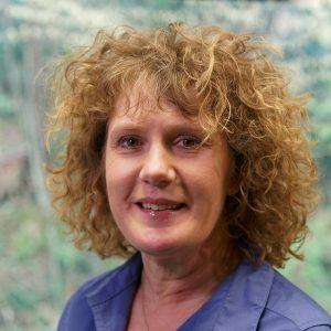 Gemma Dunn
