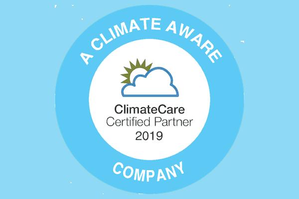 ClimateCare Partner